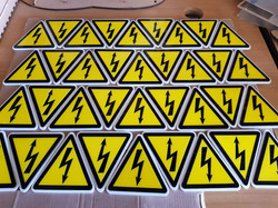 WARNINGS SIGNS 2.jpg