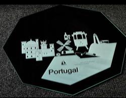 MIRROR PORTUGAL 1.jpg