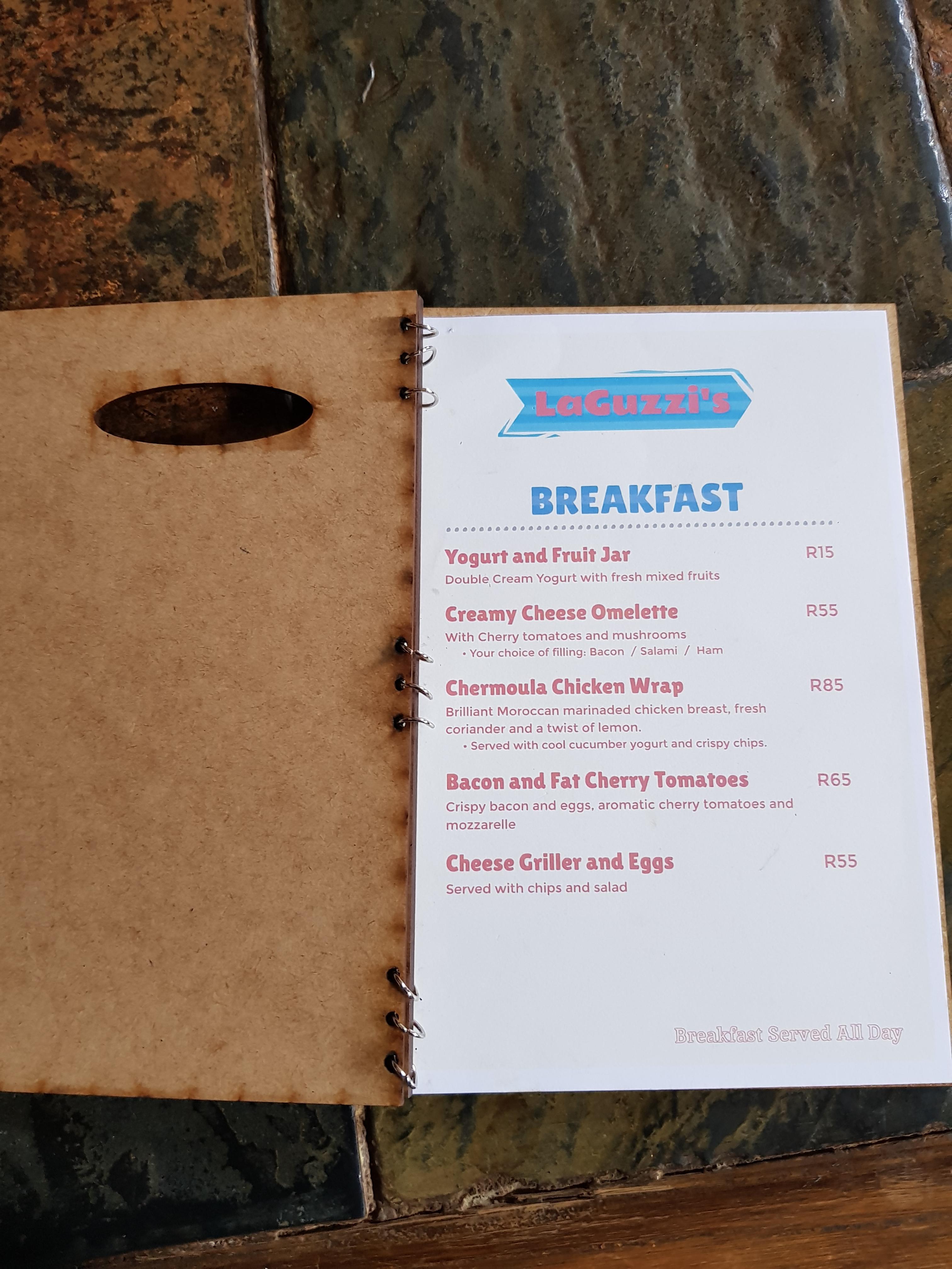LaGuzzi menu 2.jpg