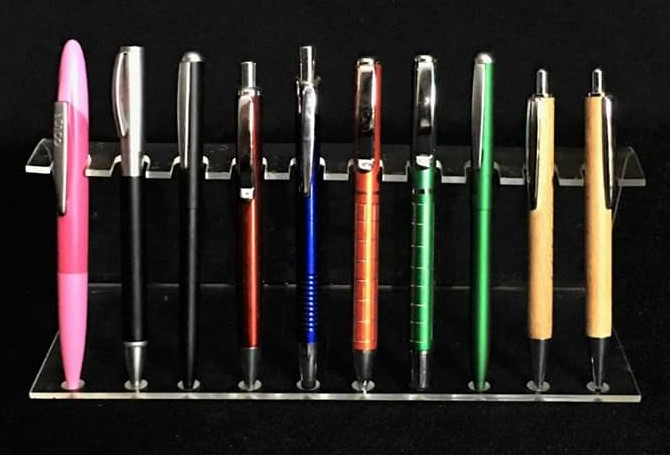 SAMPLES OF AVAILABLE PENS.jpg