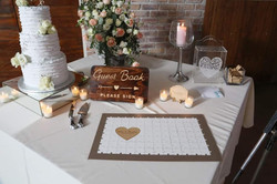 GUESTBOOK PUZZLE 1.jpg