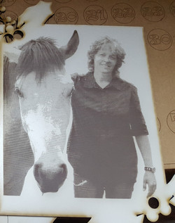 ME AND MY HORSE 16.jpg