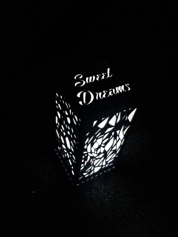 BED LAMP 7.jpg