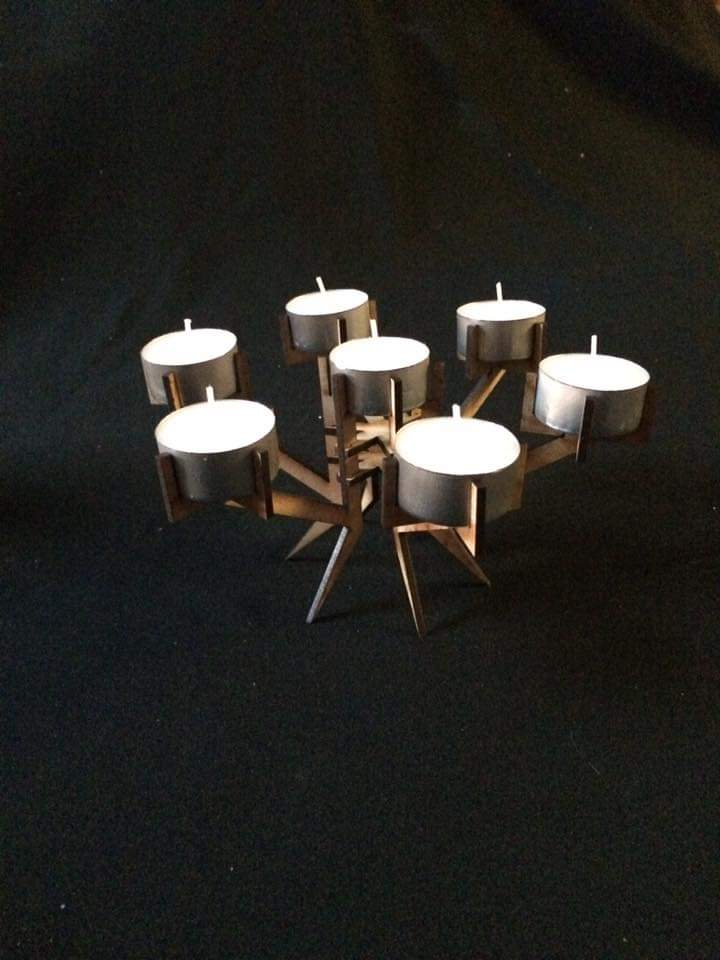TEA LIGHT STAND 1A.jpg