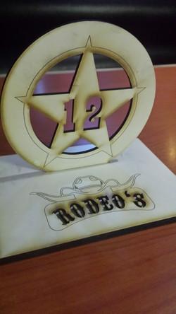 RODEOS TABLE NUMBERS.jpg