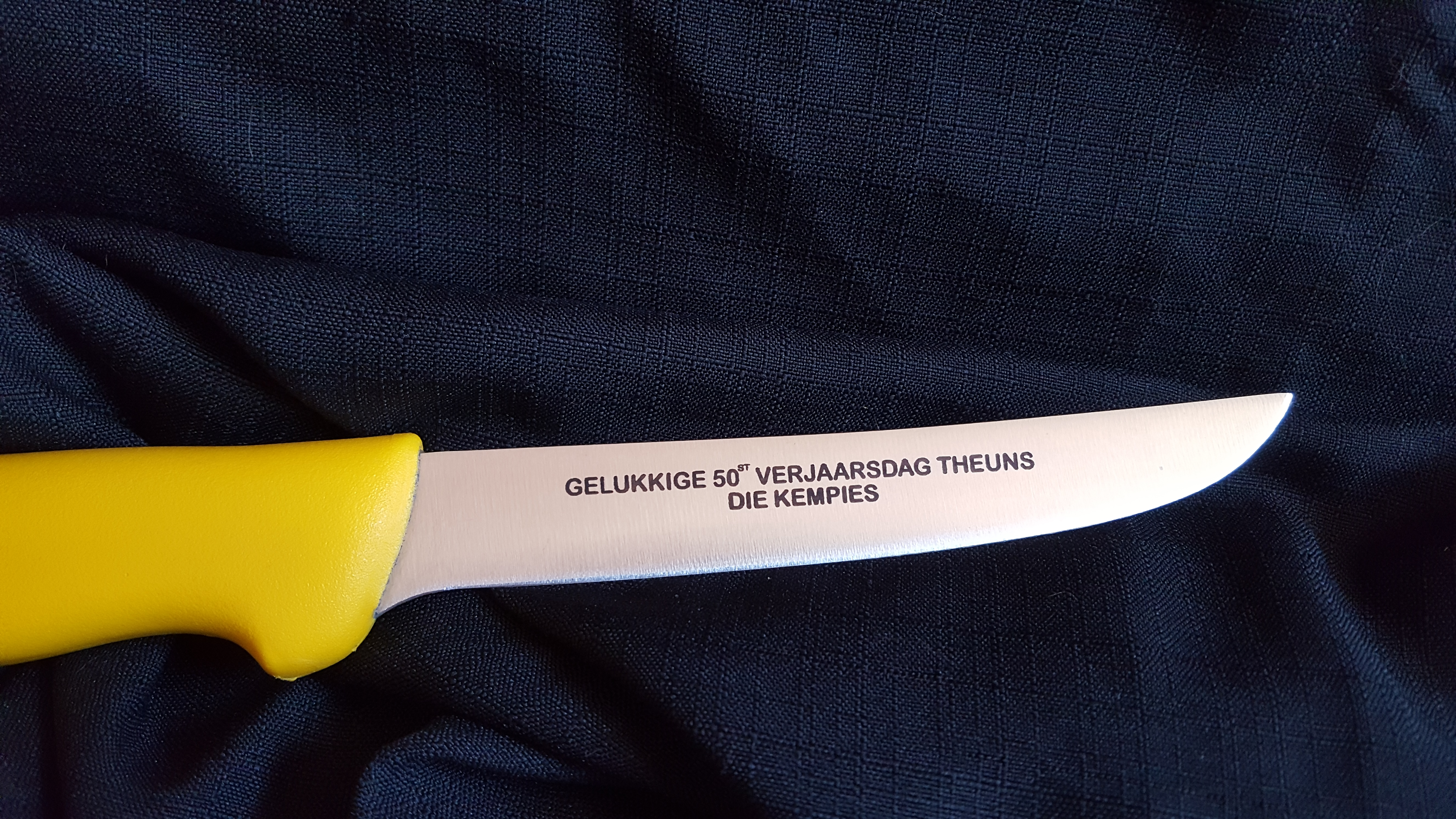 KNIFE ENGRAVED AS GIFT 3.jpg