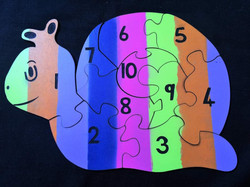 PUZZLE FOR TODLER 1.jpg