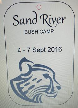 SAND RIVER BUSH CAMP.jpg