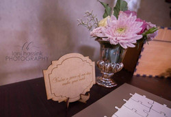 GUESTBOOK PUZZLE SIGN.jpg