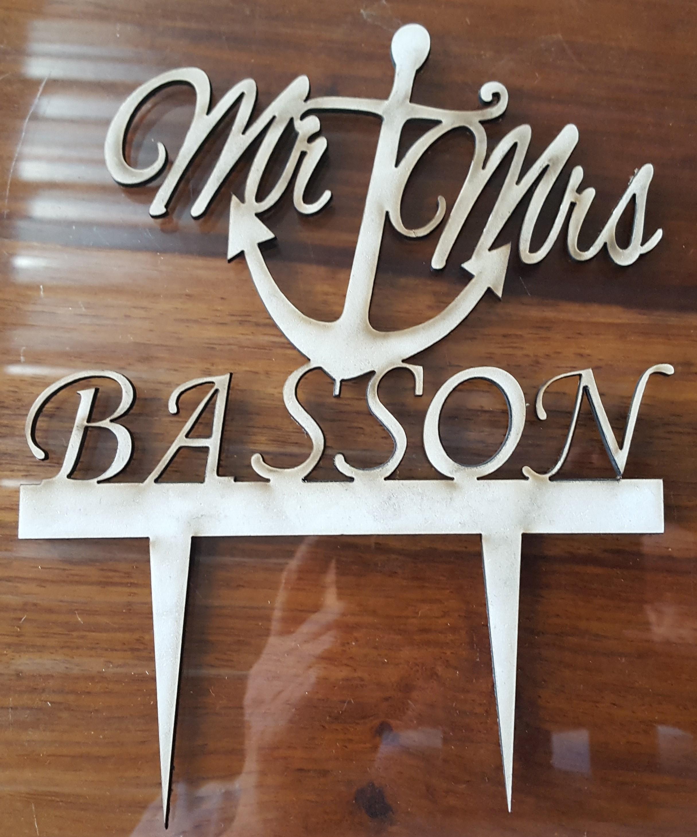 BASSON 1.jpg
