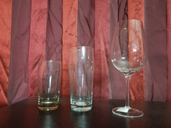 SAMPLE GLASSES.jpg