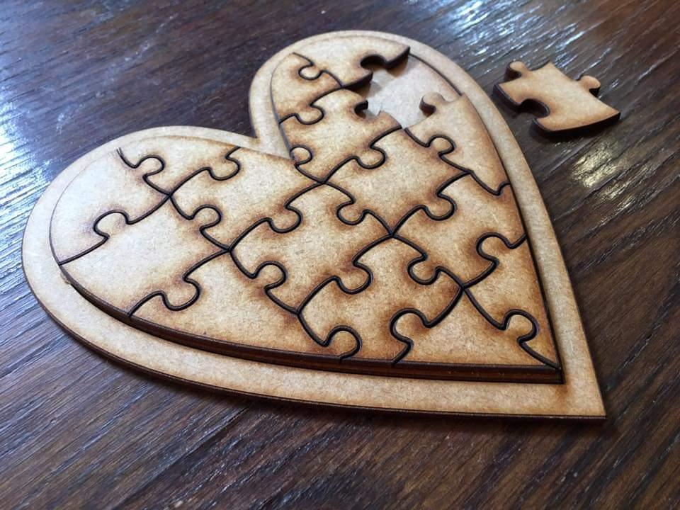 DIY HEART PUZZLE 1.jpg