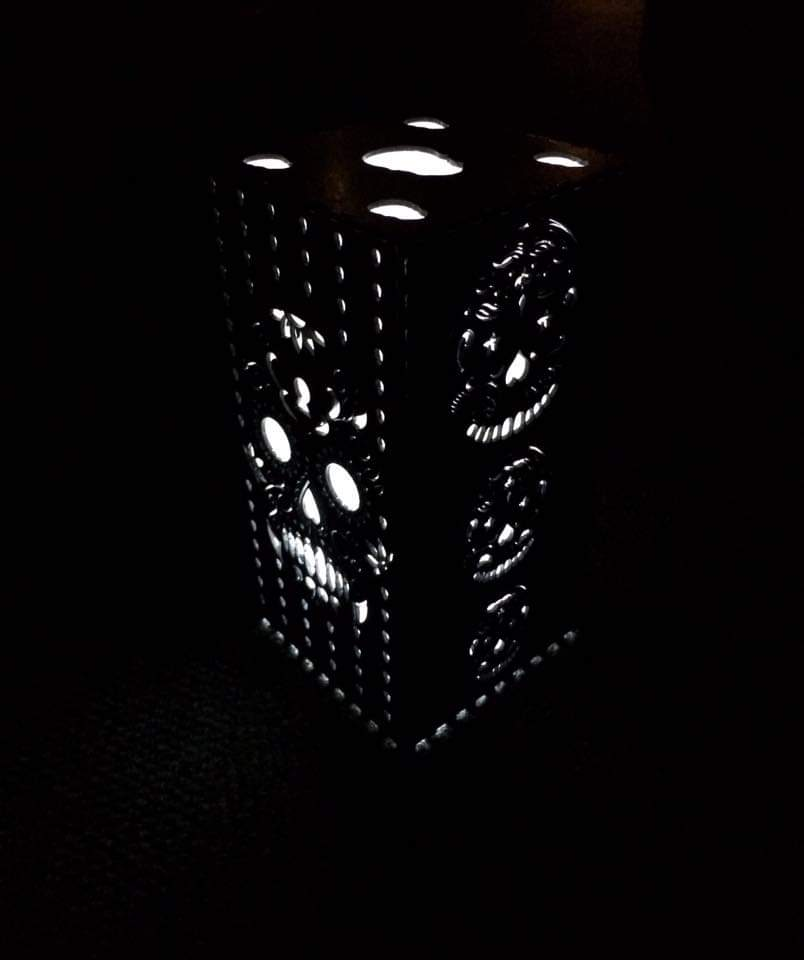 BED LAMP 4.jpg
