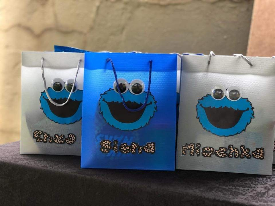 COOKIEMONSTER 1A.jpg