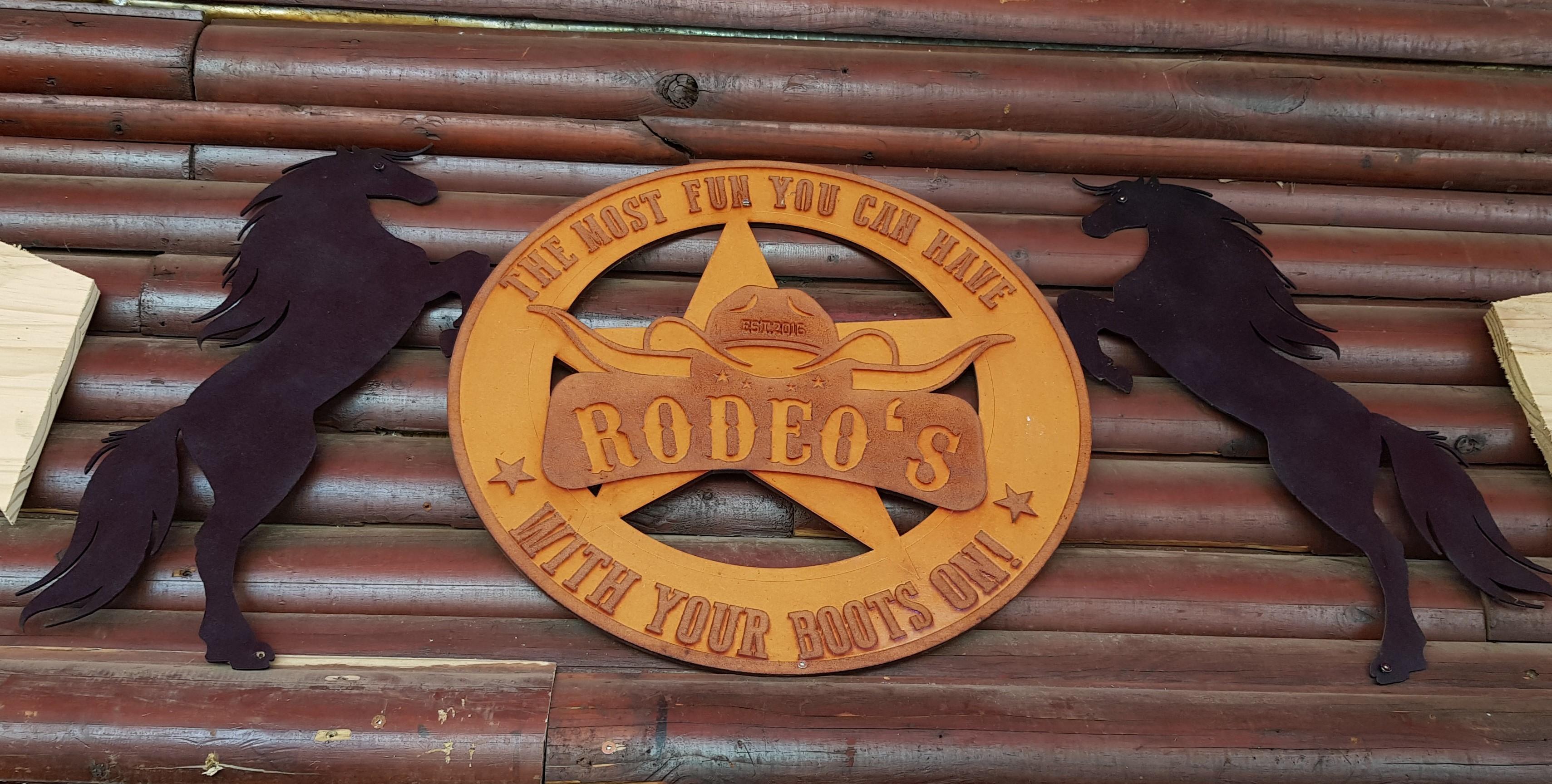 RODEOS LOGO 01.jpg