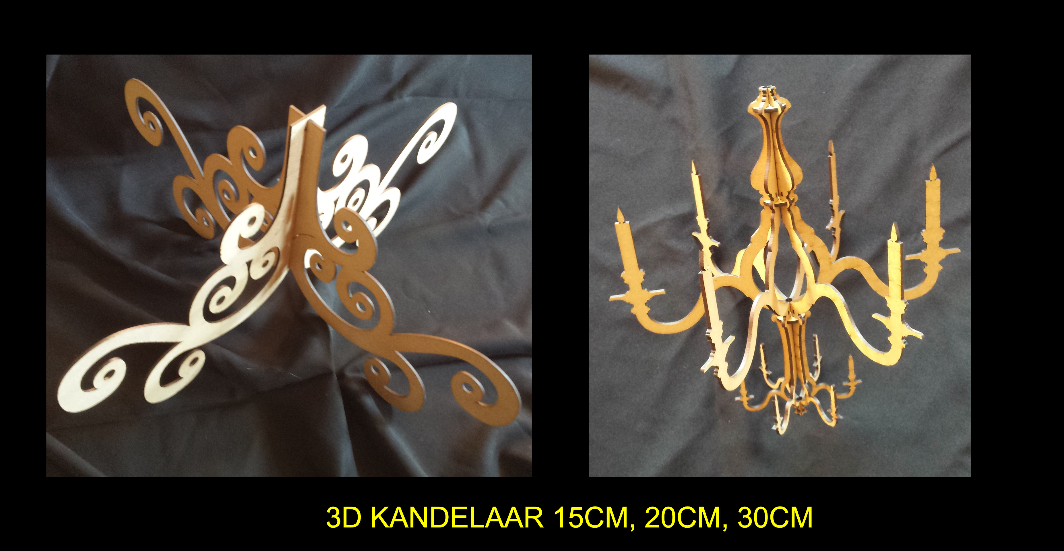 KANDELAAR 1 EN 2.jpg