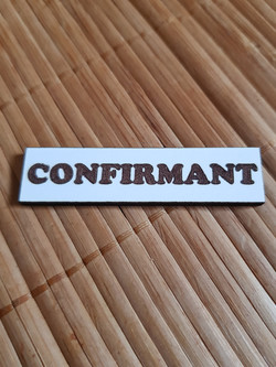 CONFIRMANT BOOCH PIN.jpg