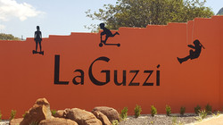 LaGuzzi wall 4.jpg