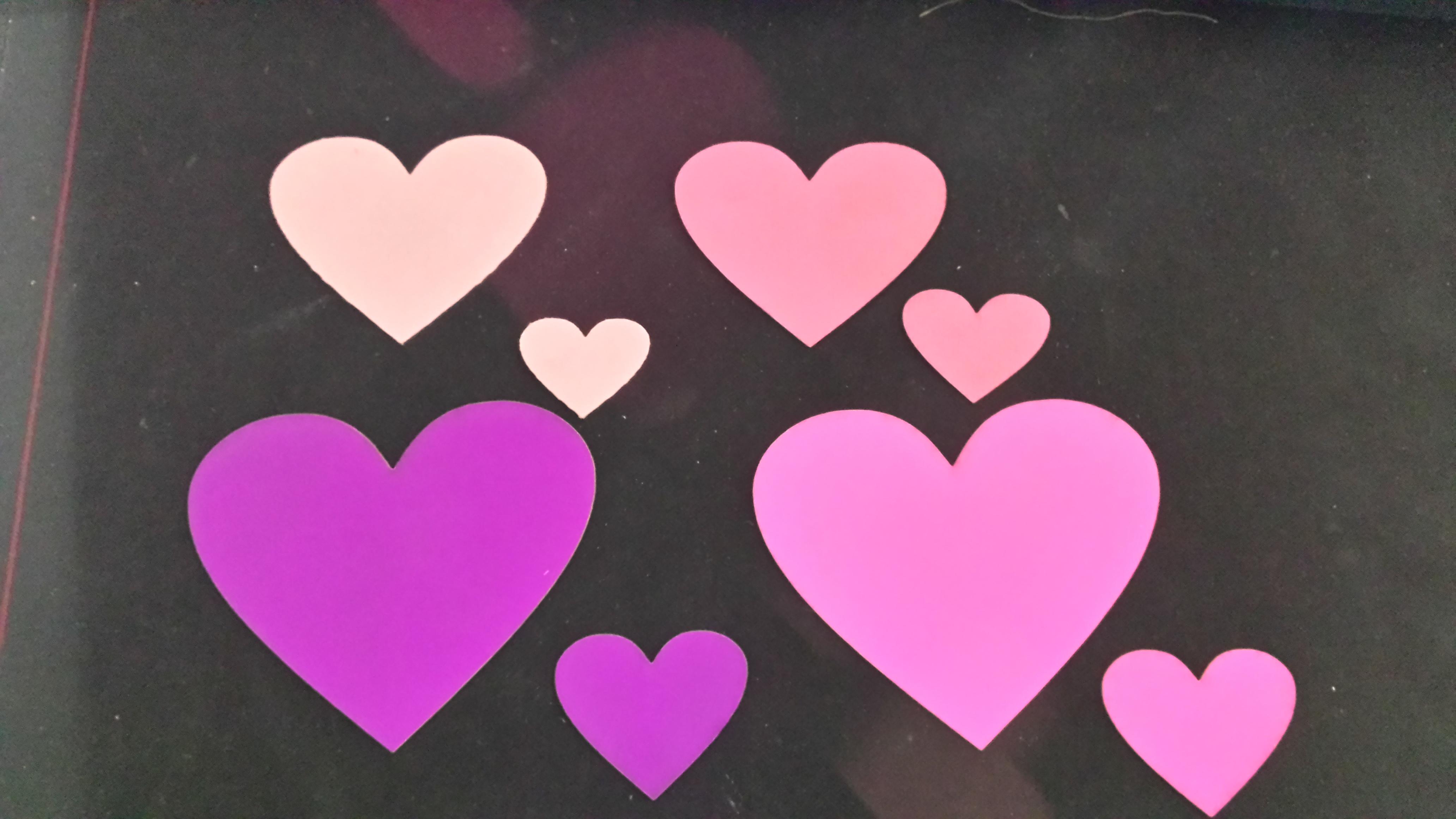 PAPER HEARTS.jpg