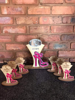 HEELS ON STEEL 2019 WOODEN TROPHIES.jpg