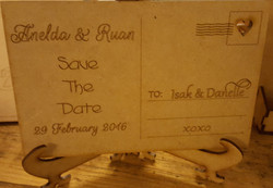 SAVE THE DATE 2.jpg