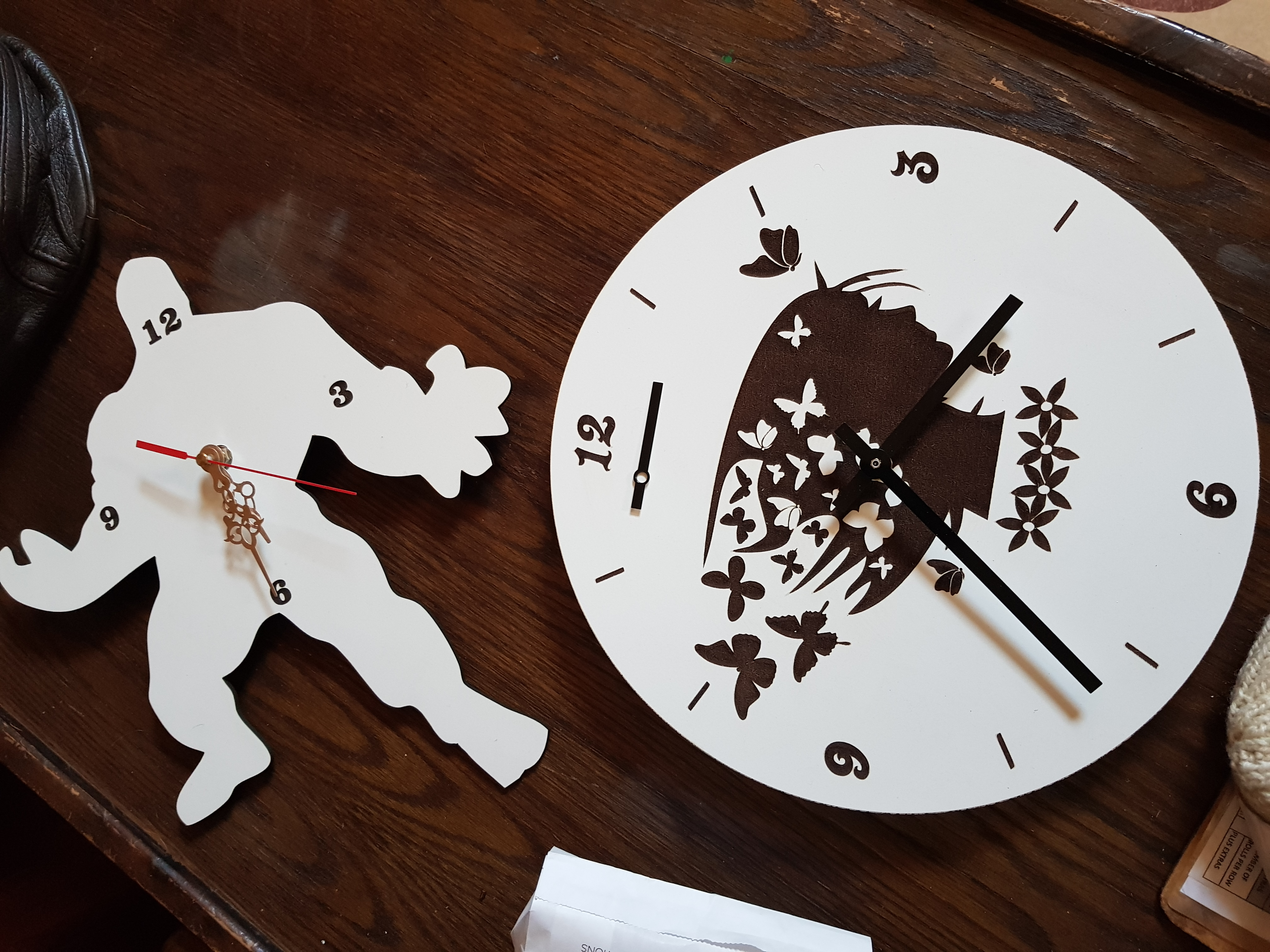 KIDS ROOM CLOCKS.jpg