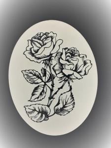 ROSE DECOR.jpg
