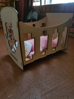 BOX FOR SOFT TOYS 1.jpg