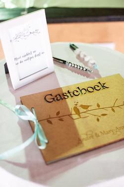 GUESTBOOK SAMPLE.jpg