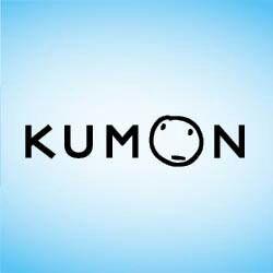 KUMON.jpg