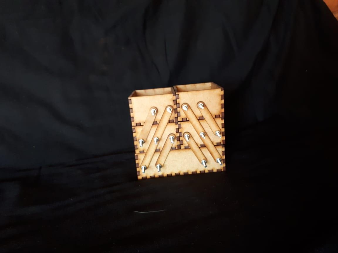 BOX 1 A.jpg