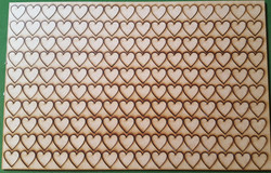 HEARTS FOR CRAFT SHOP.jpg