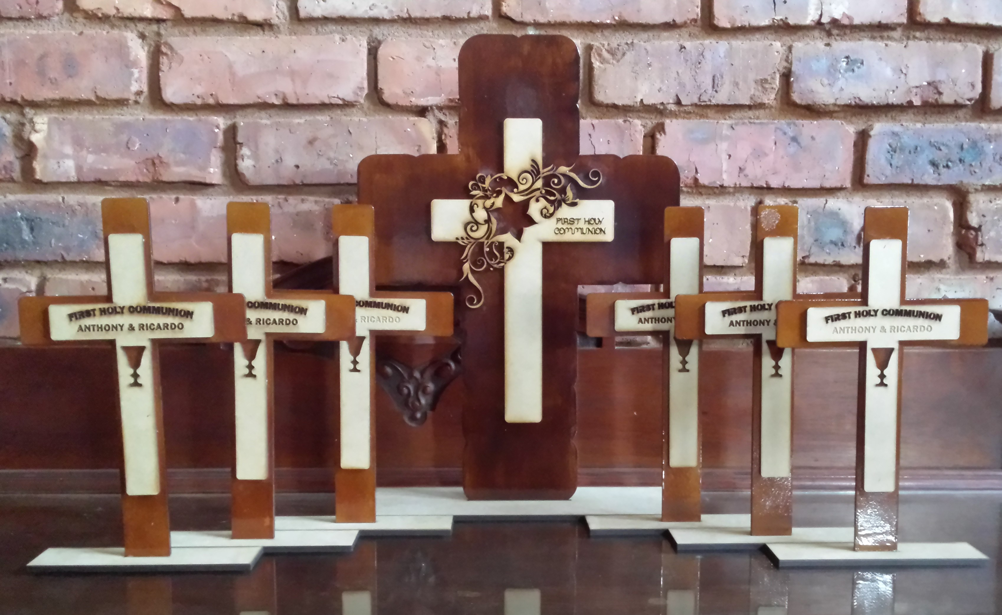 FIRST HOLY COMMUNION TROPHIES 2016.jpg