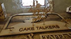 CAKE TOPPERS SAMPLES.jpg
