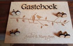 GUESTBOOK MARY ANN.jpg