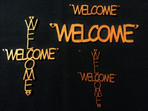 WELCOME SIGNS.jpg