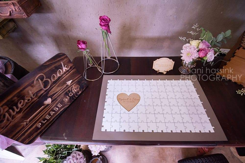 GUESTBOOK PUZZLE.jpg