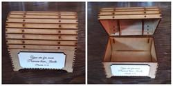 BRIDE GIFT BOX.jpg