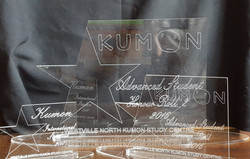 KUMON TROPIES 2016.jpg