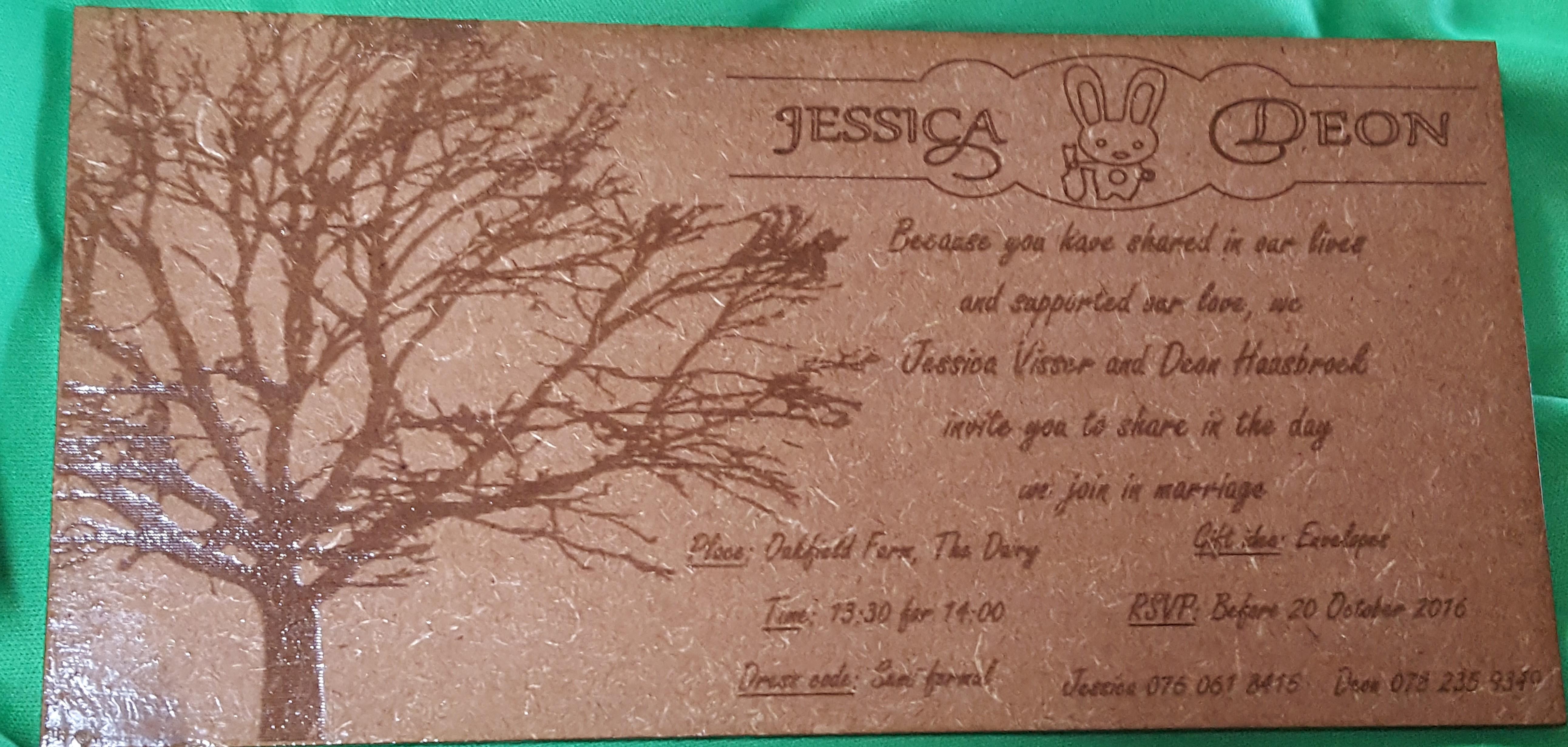 JESSICA 3.jpg