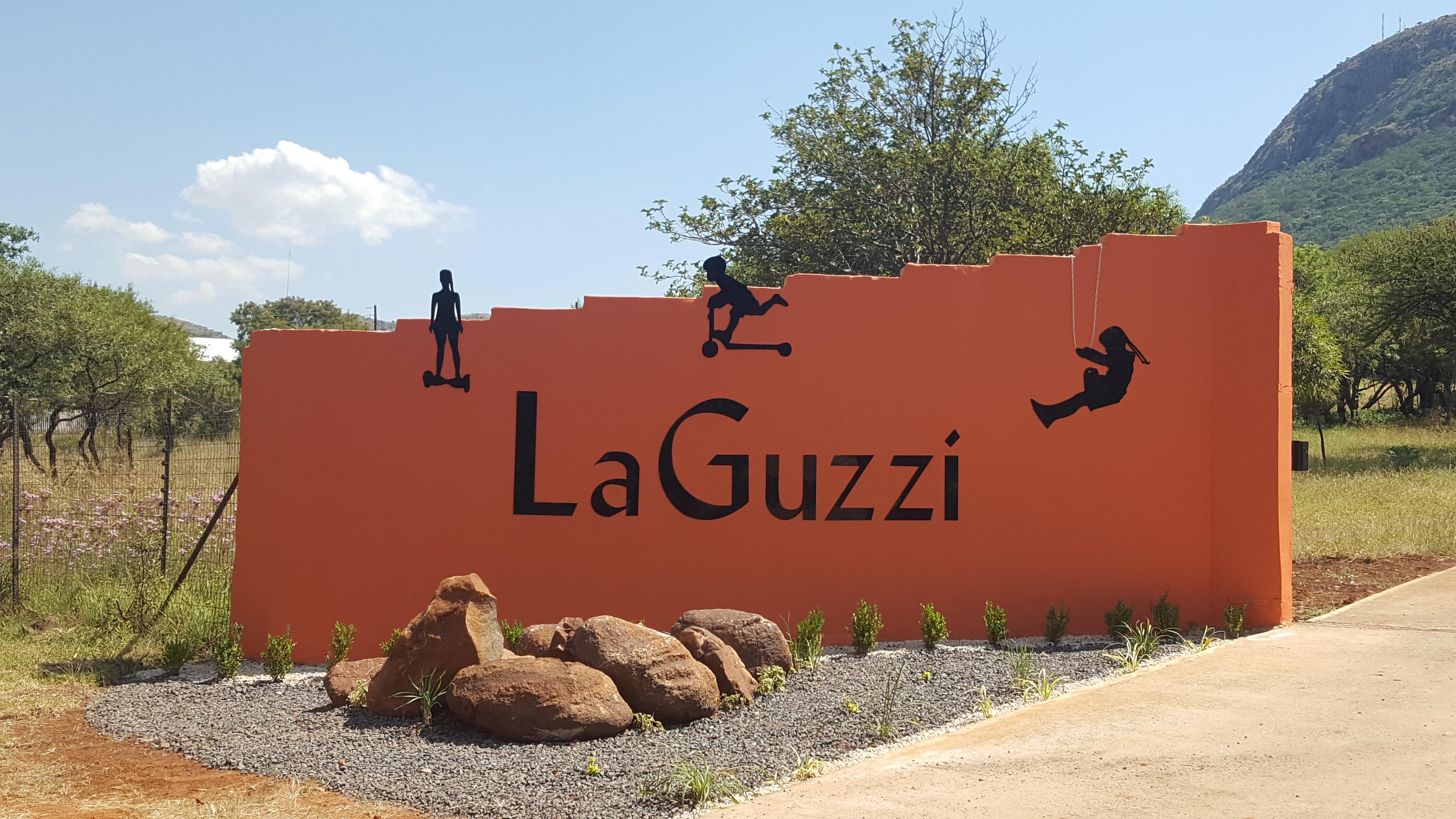 LaGuzzi wall 3.jpg