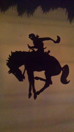 RODEOS HORSE 1A.jpg