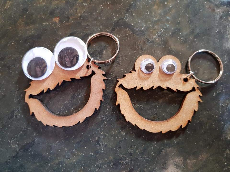 COOKIEMONSTER KEYRINGS 2.jpg
