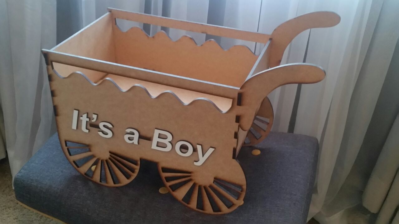 IT IS A BOY 1.jpg