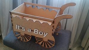 IT IS A BOY 1.jpg