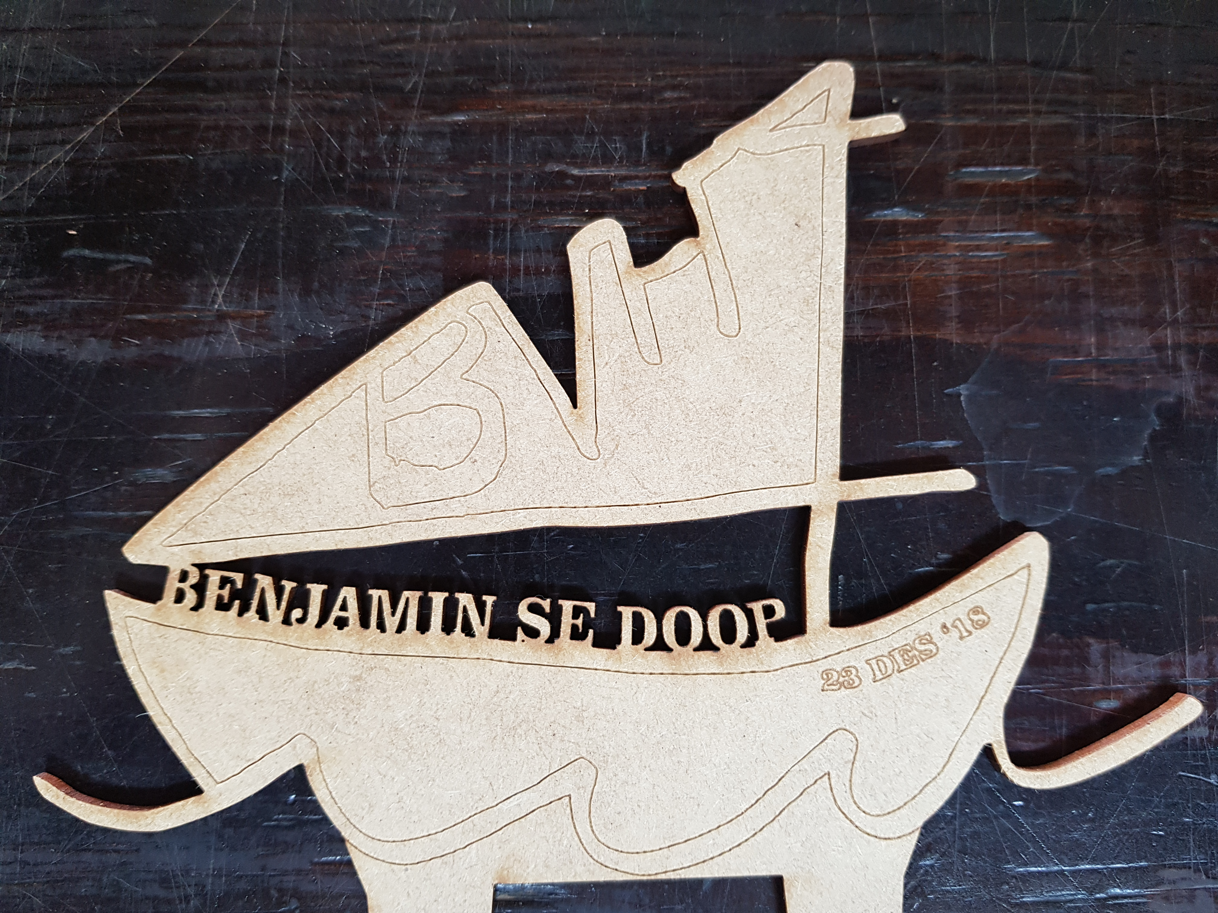 DOOP BENJAMIN 1.jpg