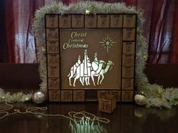 24 DAYS BEFORE CHRISTMAS 1.jpg