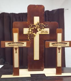 FIRST HOLY COMMUNION 2016.jpg