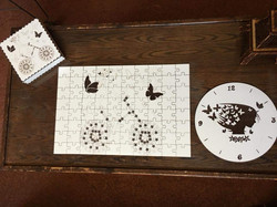 GIRLY PUZZLE AND CLOCK 1.jpg