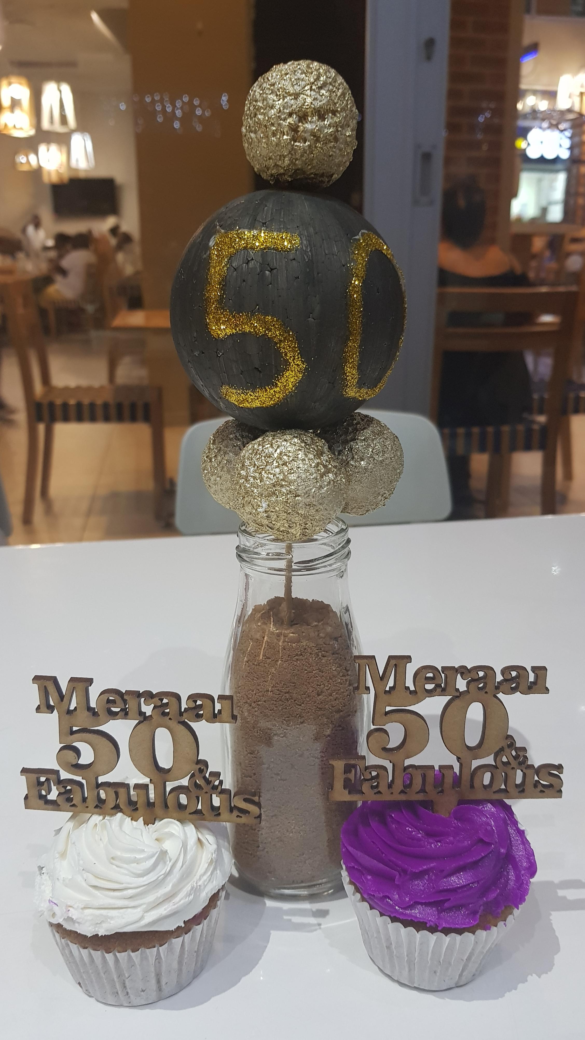 CUP CAKE MERAAI.jpg